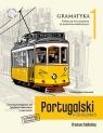 Portugalski w tłumaczeniach Gramatyka 1