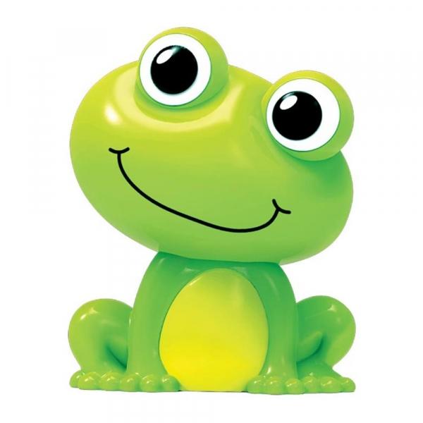 Froggy Party (DD61645)