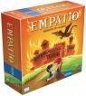 Empatio  (00264)