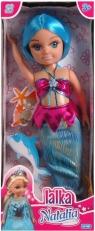 Lalka Natalia 40 cm (X-NA-LP0042)