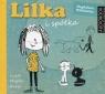 Lilka i spółka  (Audiobook)
