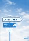 Latitudes 1 Poradnik metodyczny