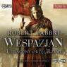 Wespazjan T.4: Utracony orzeł Rzymu praca zbiorowa