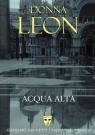 Acqua alta Leon Donna