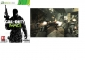 Call Of Duty: Modern Warfare 3 X360