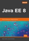Java EE 8 Wzorce projektowe i najlepsze praktyki