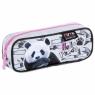 Piórnik saszetka Panda (448339)