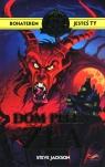 Fighting Fantasy: Dom pełen zła