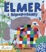 Elmer i hipopotamy