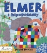 Elmer i hipopotamy McKee David