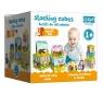 Baby Cubes: W lesie (60664)