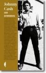 Cash Autobiografia Cash Johnny
