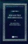 Jogasutry Jogabhaszja Klasyczna joga indyjska