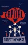 The Capital Menasse Robert