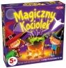 Magiczny kociołek - kalambury (53964)