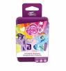 Shuffle - My Little Pony PL (100209124BIE)<br />Wiek: 5+