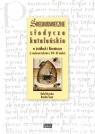 Średniowieczne słodycze katalońskie w źródłach i literaturze (z Hryszko Rafał, Sasor Rozalia