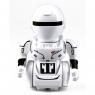 Mini Robot OP One (S88064)Wiek: 3+