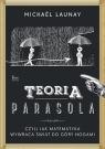 Teoria parasola.