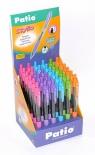 Długopis STYLLO mix