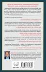 7 tajemnic Bożego Miłosierdzia Vinny Flynn