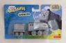 Tomek i Przyjaciele Mała lokomotywa Spencer (Szymek)(DWM30/DXR68)