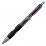 Długopis żelowy Uni niebieski (umn-207)