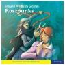 101 bajek - Roszpunka