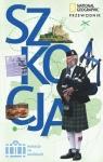 Szkocja Przewodnik  Wakacje na walizkach