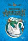 Baśnie  Hans Christian Andersen Andersen Hans Christian