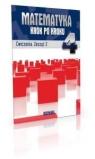 Matematyka SP KL 4. Ćwiczenia 2. Matematyka krok po kroku (2012)