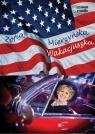 Wakacjuszka  (Audiobook)
