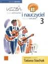 Uczeń i nauczyciel vol. 3 Duety gitarowe Tatiana Stachak