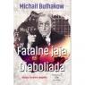 Fatalne jaja Diaboliada Bułhakow Michaił