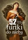 52 furtki do nieba