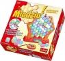 Gra - Miodzio ! TREFL (01164)