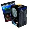 Historia podboju kosmosu pakiet + Wiedza i Życie