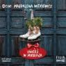 Uwierz w Mikołaja audiobook Magdalena Witkiewicz