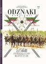 Wielka Księga Kawalerii Polskiej Odznaki Kawalerii Tom 14 5 Pułk