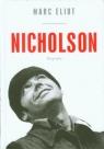 Nicholson Biografia Eliot Marc