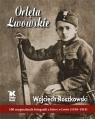 Orlęta Lwowskie Roszkowski Wojciech