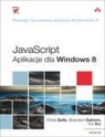 JavaScript Aplikacje dla Windows 8