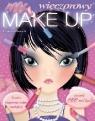 Make Up wieczorowy