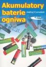 Akumulatory, baterie, ogniwa Czerwiński Andrzej
