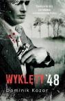 Wyklęty '48 (Uszkodzona okładka)