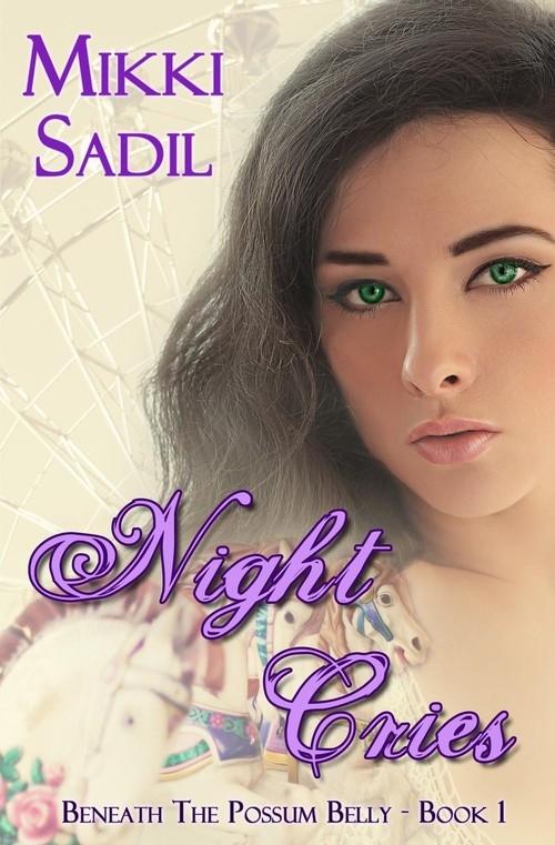 Night Cries Sadil Mikki