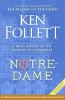 Notre-Dame Follett Ken