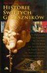 Historie świętych grzeszników