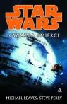 Star Wars Gwiazda śmierci Reaves Michael, Perry Steve