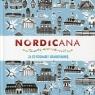 NordicanaZa co kochamy Skandynawię Kinsella Kajsa